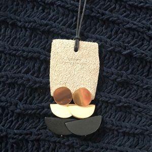Urban Outfitter Earrings
